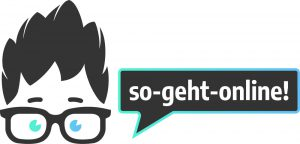 so-geht-online Logo E-Commerce Beratung Fabian Michel