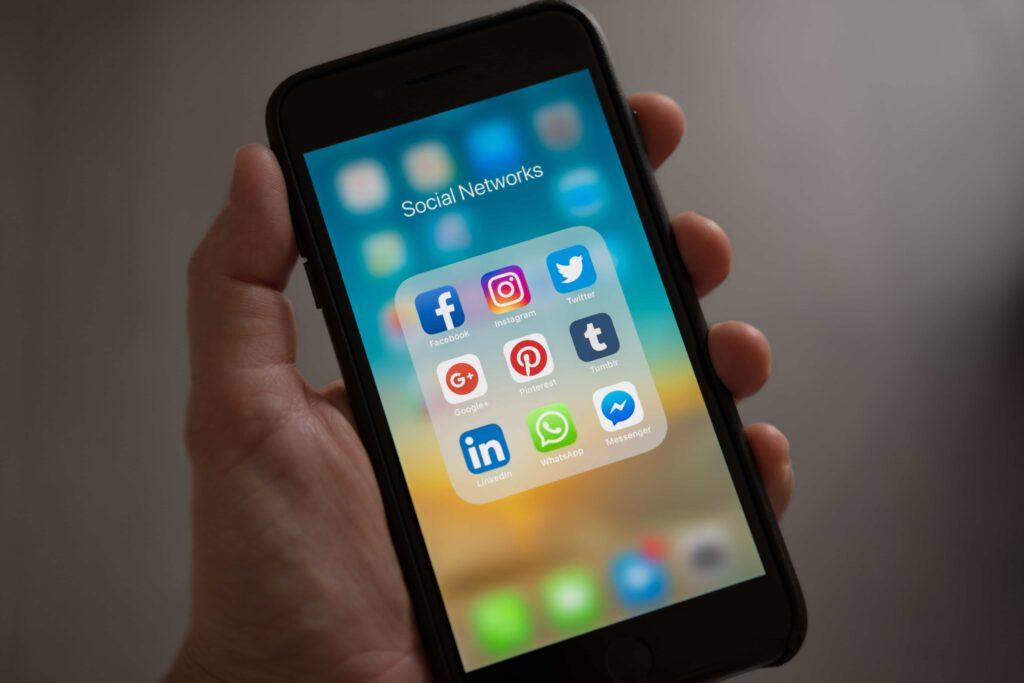 Social Media Marketing Agentur in Köln und Umgebung – Freelancer so-geht-online Fabian Michel