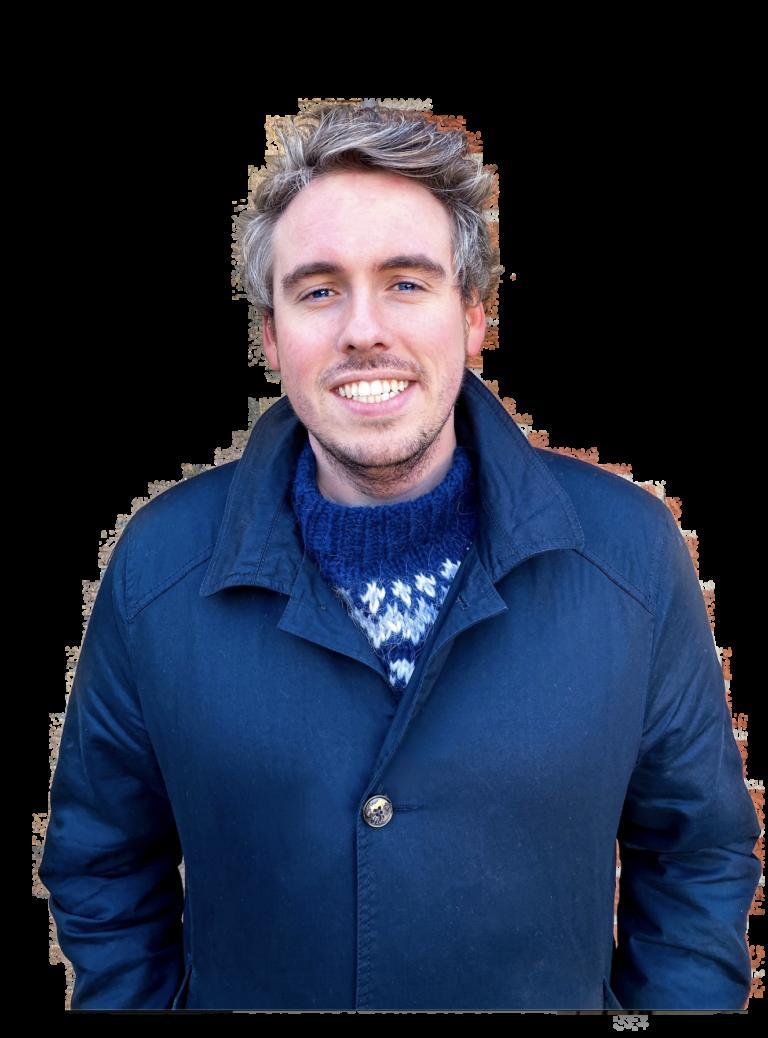 Online Marketing Manager Fabian Michel so-geht-online Werbeagentur in Dormagen