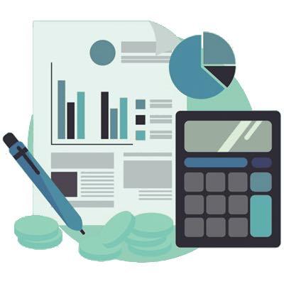 so-geht-online Marketingberatung Dormagen Analyse der Website
