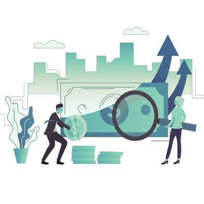 so-geht-online Marketingberatung Dormagen E-Commerce Manager Unterstützung
