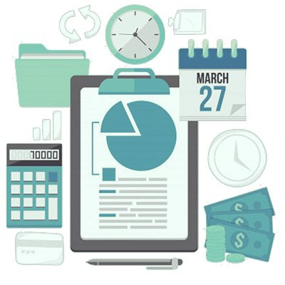so-geht-online Marketingberatung Dormagen Marketingstrategie Planung